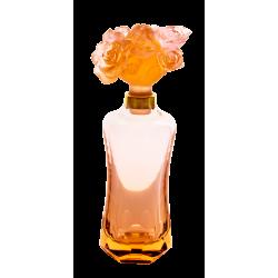 Rose Romance Prestige...