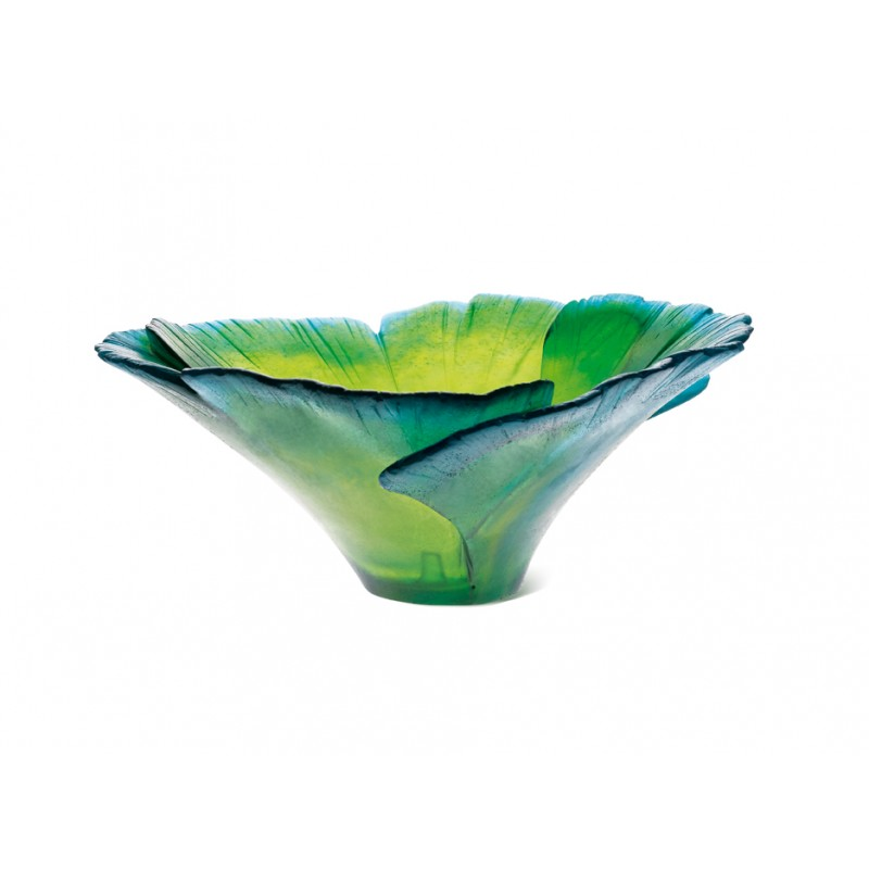 Ginko Green Bowl