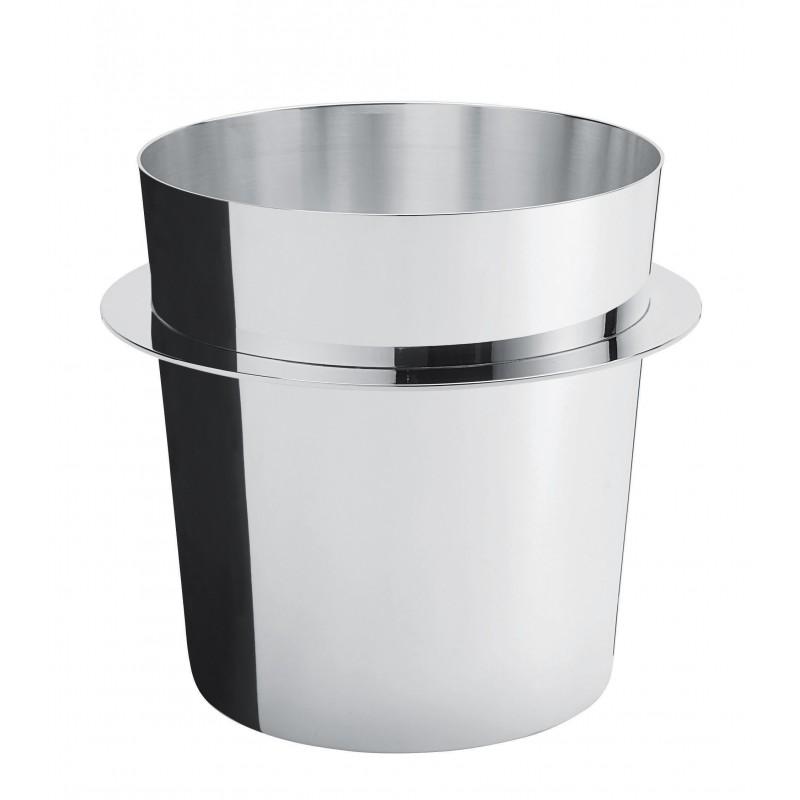 Saturne Champagne Bucket