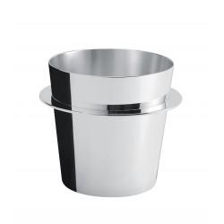 Saturne Ice Bucket