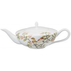 Paradis Tea Pot