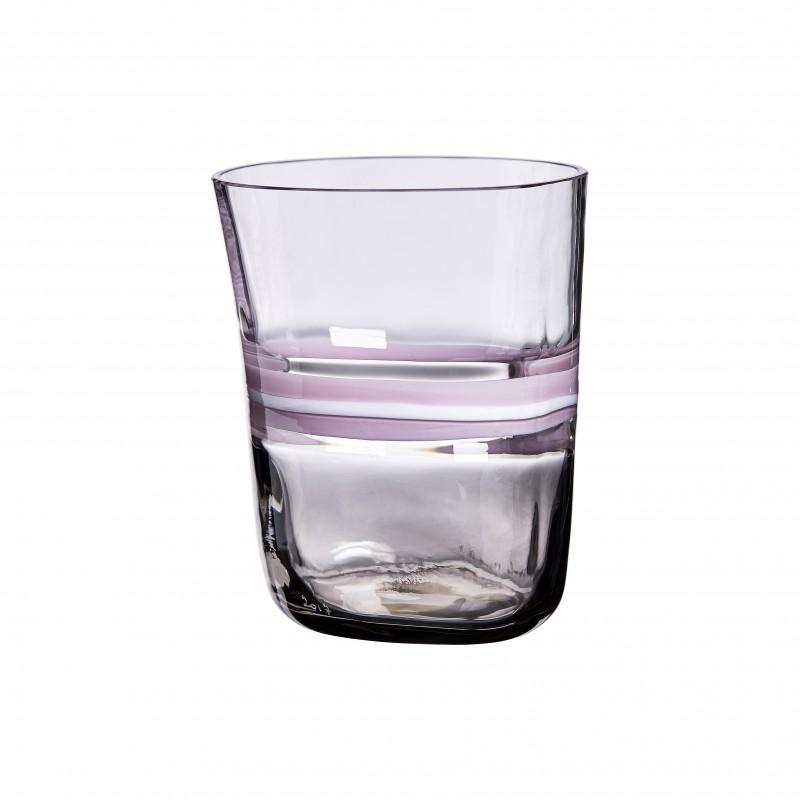 Bora Glass