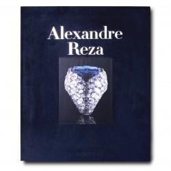 Alexandre Reza