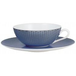 Trésor Bleu Tea Cup Extra