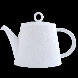 Ecume Blanc Hot beverage...