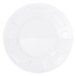 Naxos Salad Plate