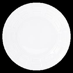 Naxos Dinner Plate