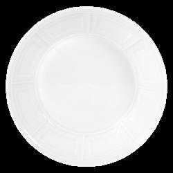 Naxos Soup Plate