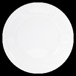 Naxos Service Plate