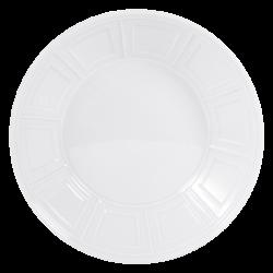 Naxos Open vegetable Bowl