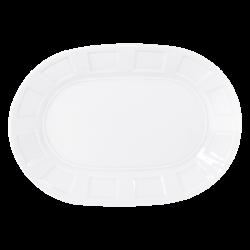 Naxos Relish Dish