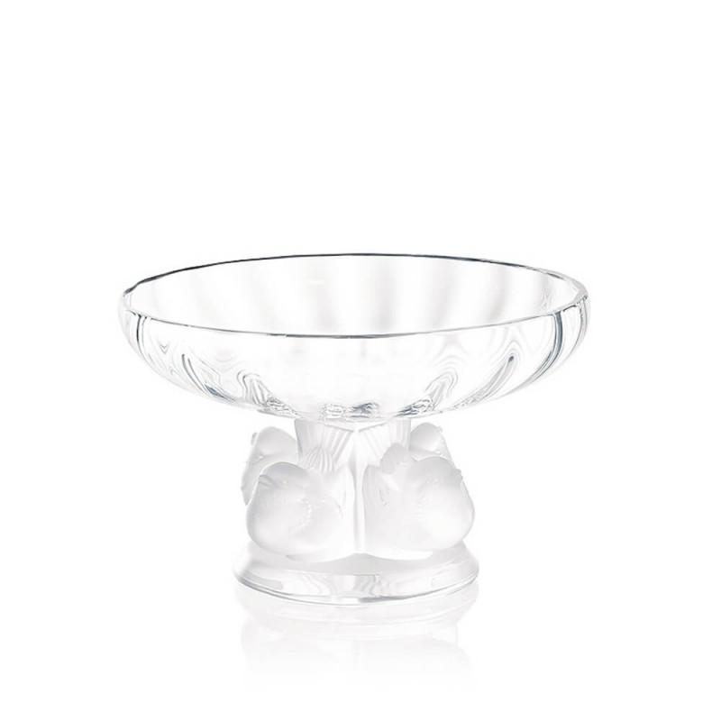 Nogent Bowl Clear