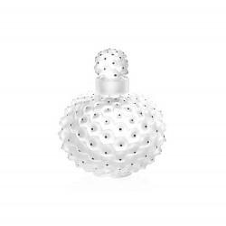 Cactus Perfume Bottle