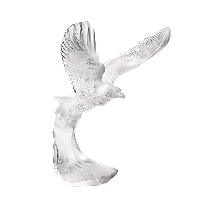 Sculpture Aigle Royal
