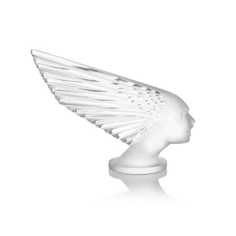 Victoire Sculpture