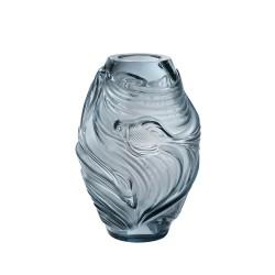 Fighting Fish Vase Medium...