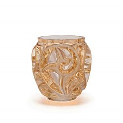 Tourbillons Vase Small Size...