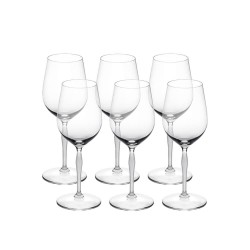 100 Points Universal Glass...