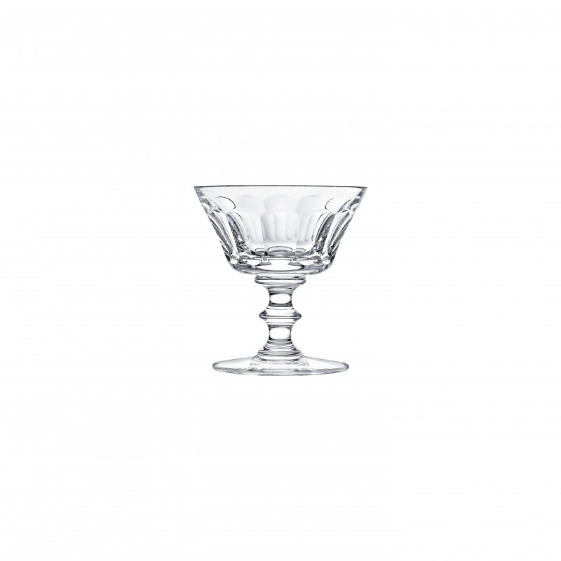 Caton Champagne Cup Clear