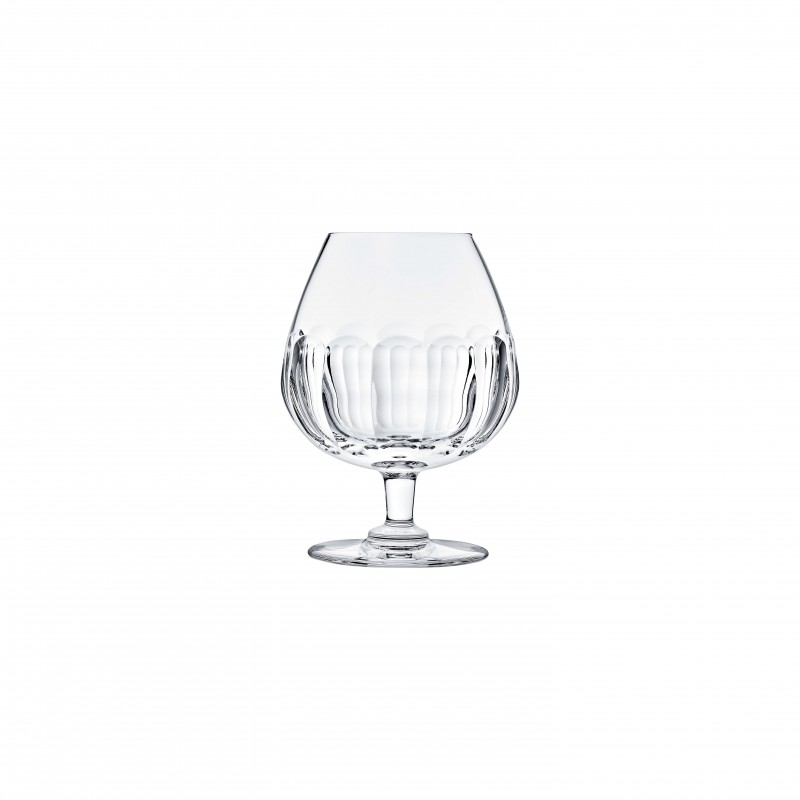Caton Tasting Glass Clear