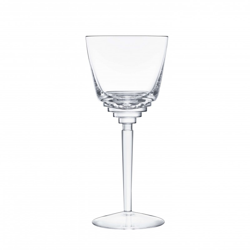 Oxymore American Water Glass