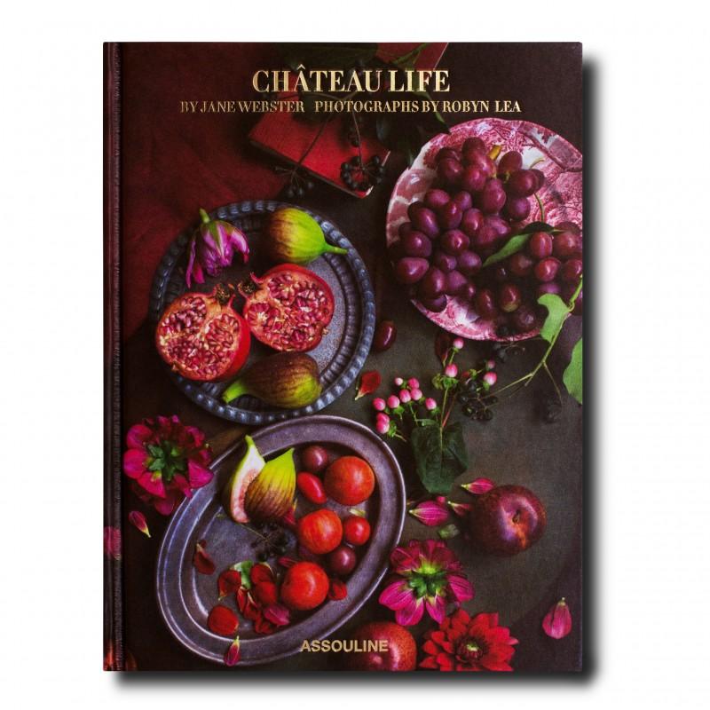Château Life