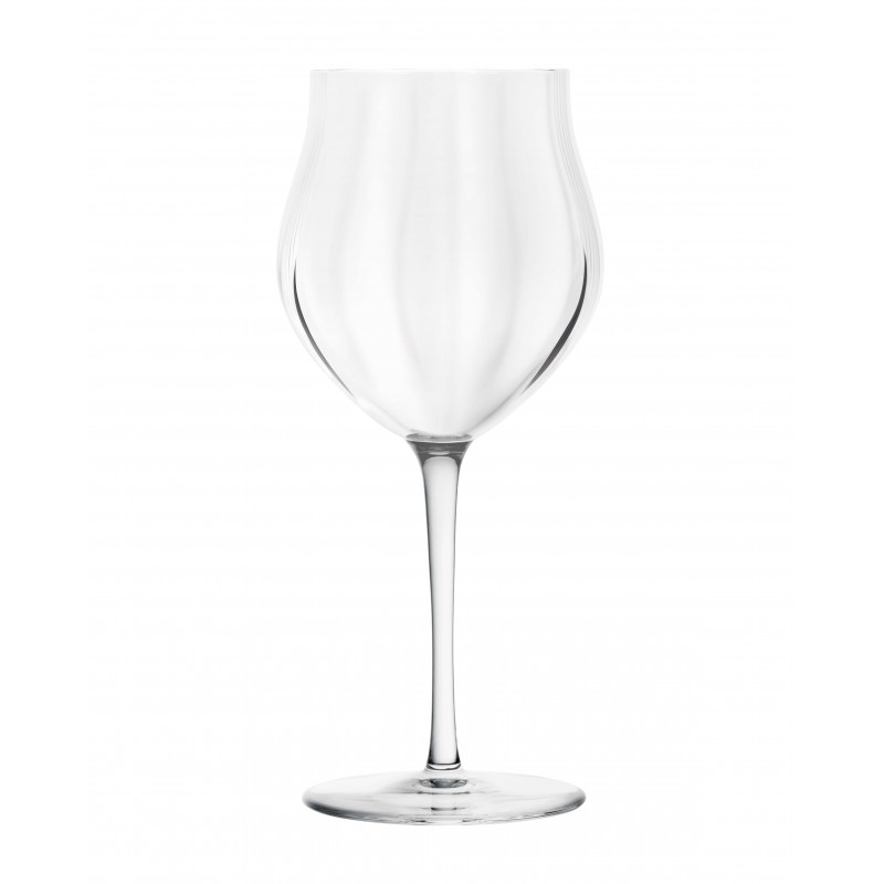 Twist 1586 Young Wine Glass