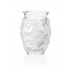 Bagatelle Vase Clear