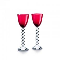 Set of 2 Véga Wine Rhine...