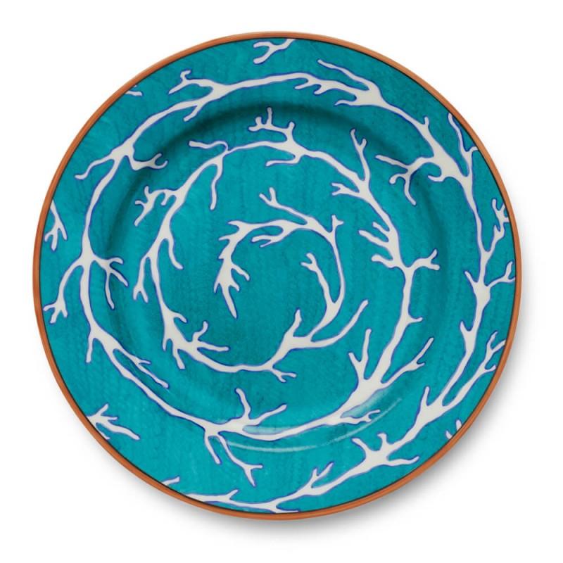 Lagon Buffet Plate