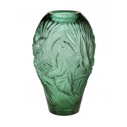 Fighting Fish Vase Large...