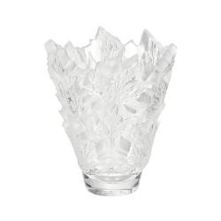 Champs-Elysées Vase Clear