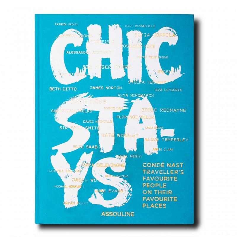 Chic Stays