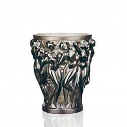Bacchantes Vase Bronze