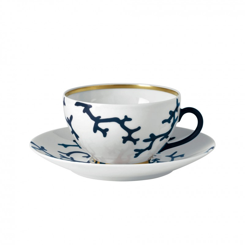 Cristobal Marine Breakfast Cup