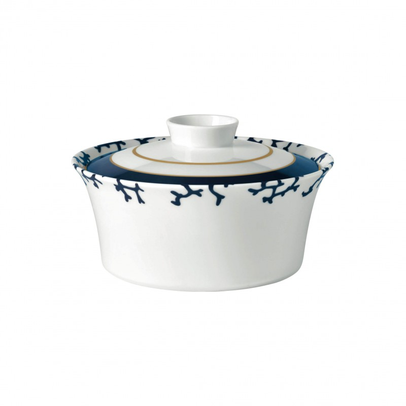 Cristobal Marine Chinese Covered Vegetable Dish