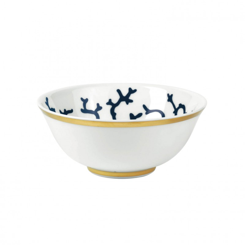Cristobal Marine Chinese Soup Bowl