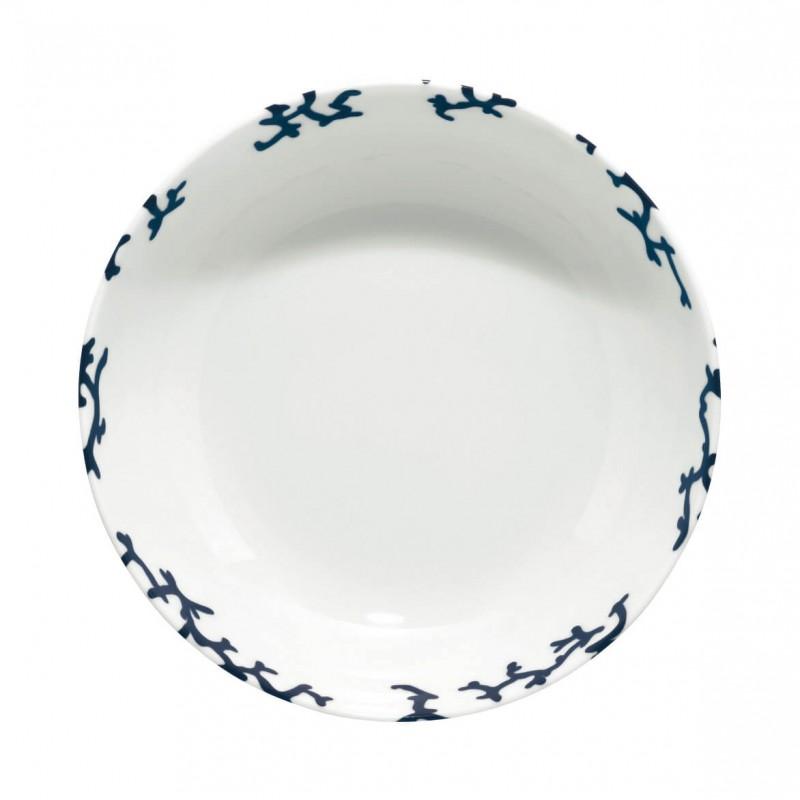 Cristobal Marine Coupe Plate Deep