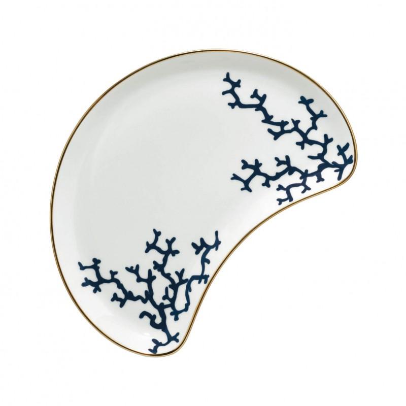 Cristobal Marine Side Dish