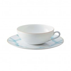 Monceau Or Tea Cup Extra