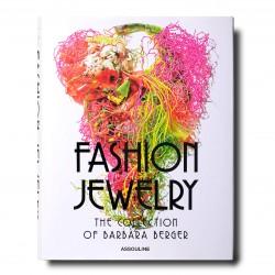 Fashion Jewelry: The...