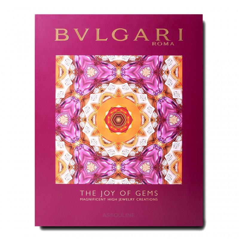 Bulgari : The Joy of Gems