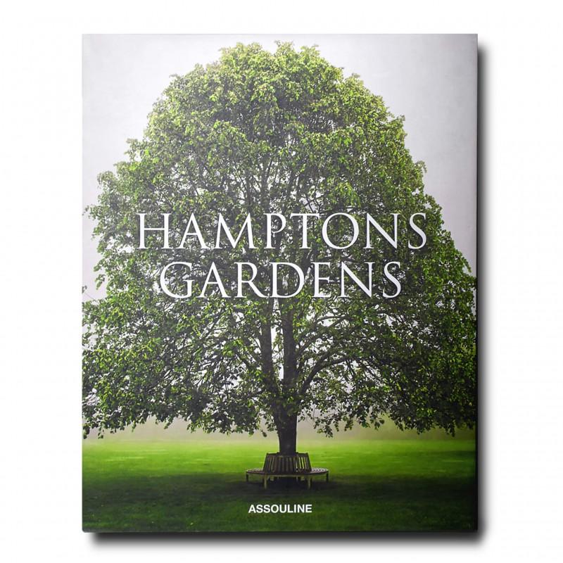 Hamptons Gardens