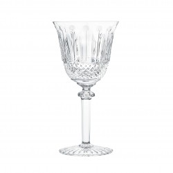 Tommy American Water Glass