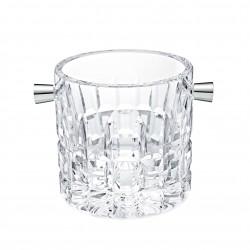 Manhattan Ice Bucket