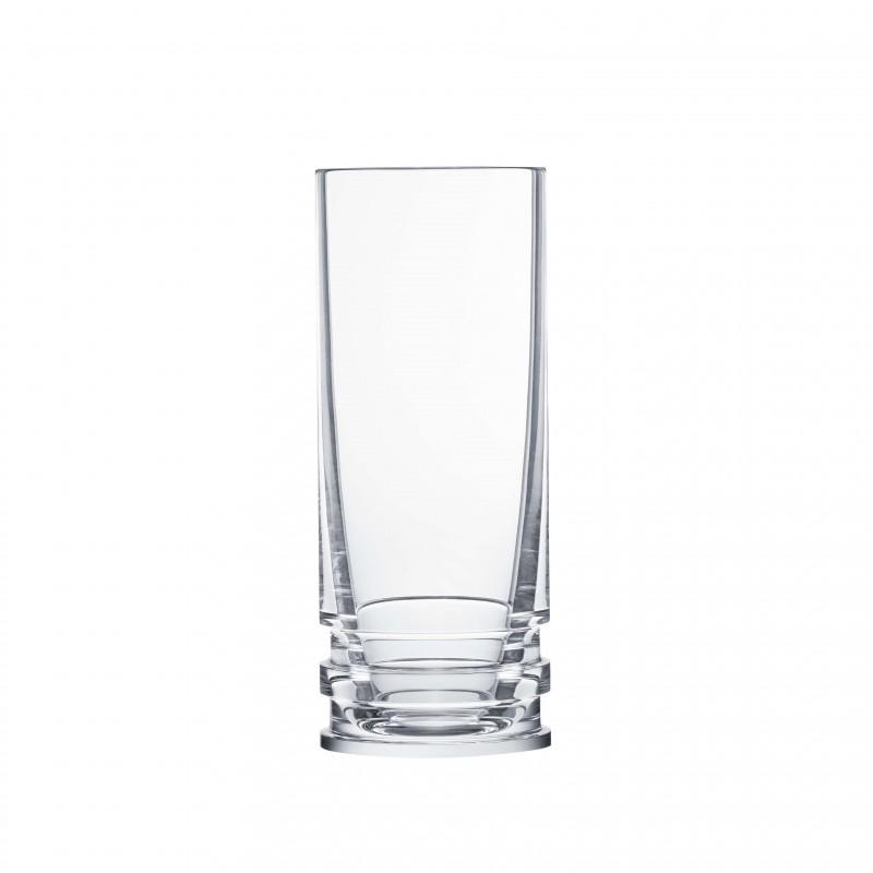 Oxymore Verre à Vodka