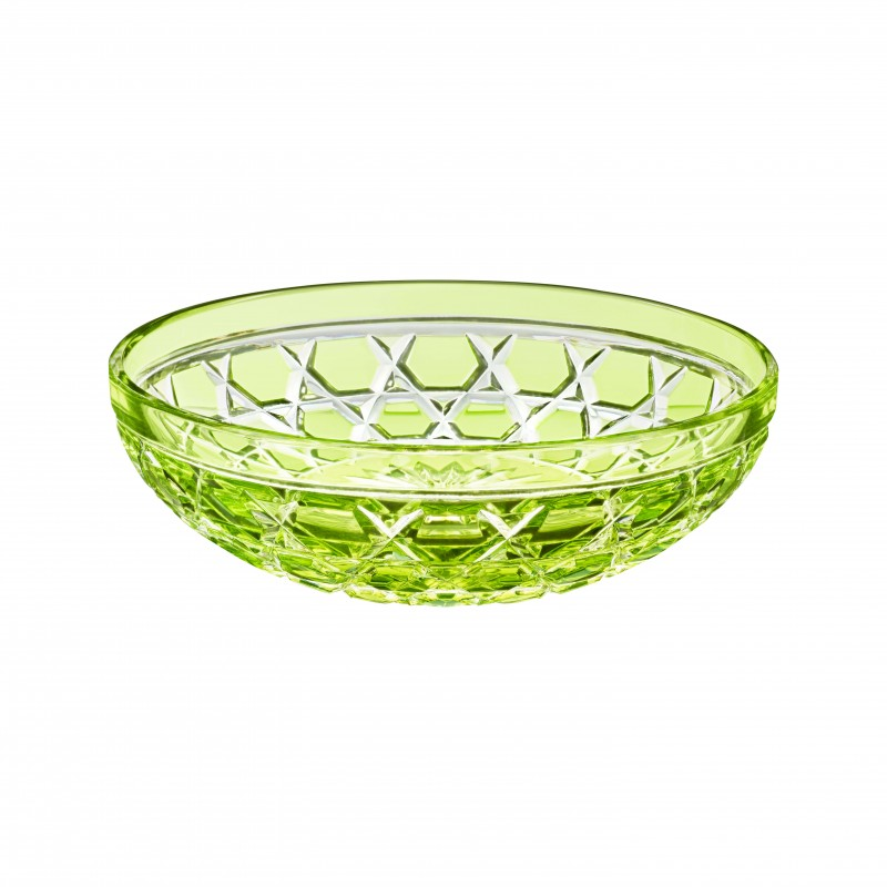 Royal Cup Chartreuse Green