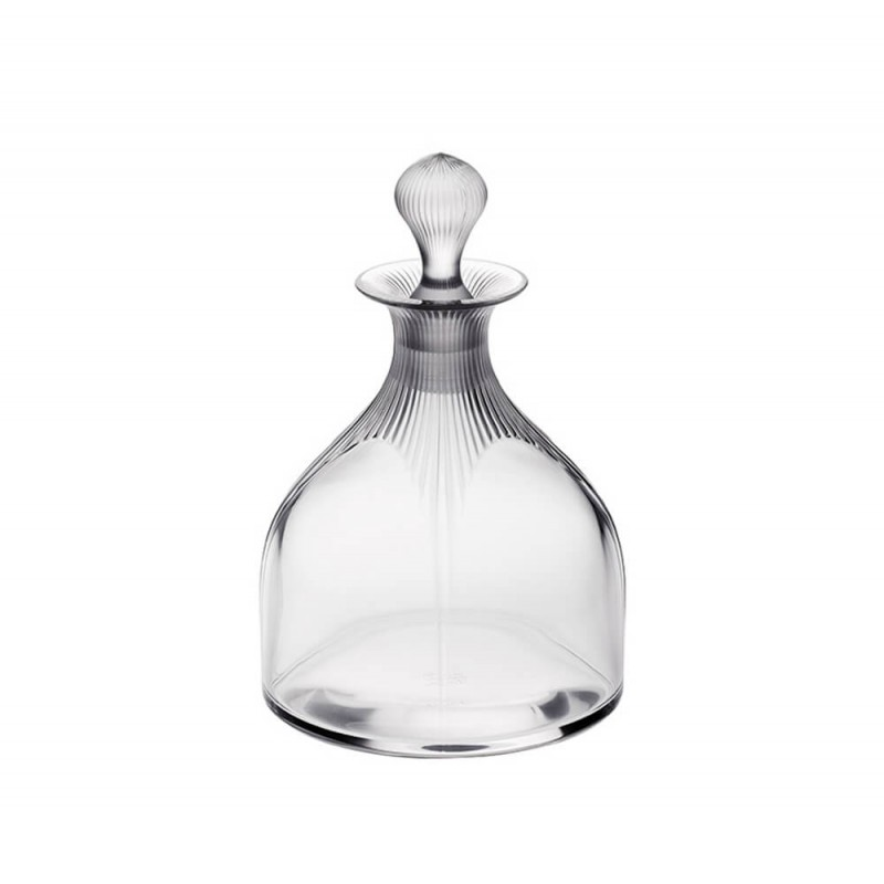 100 Points Wine Decanter