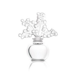 Clairefontaine Perfume Bottle