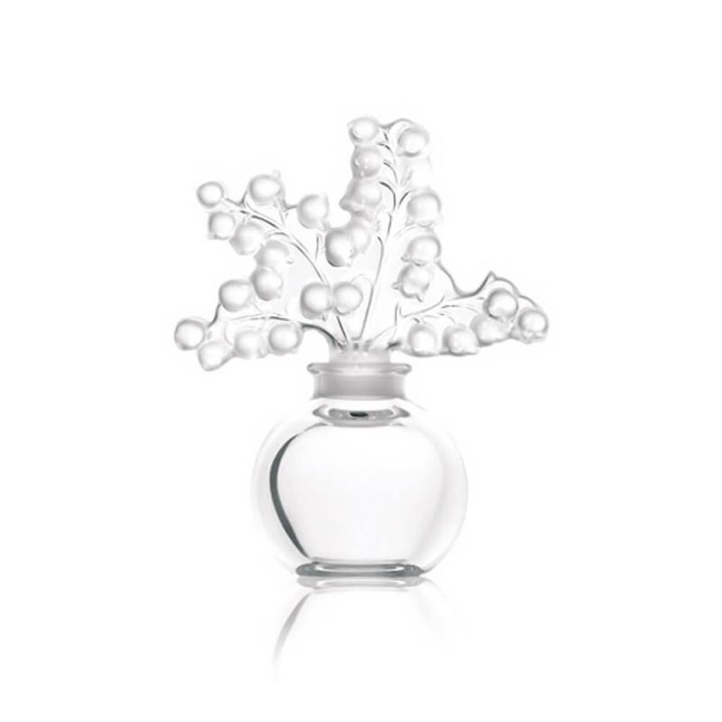 Flacon à Parfum Clairefontaine
